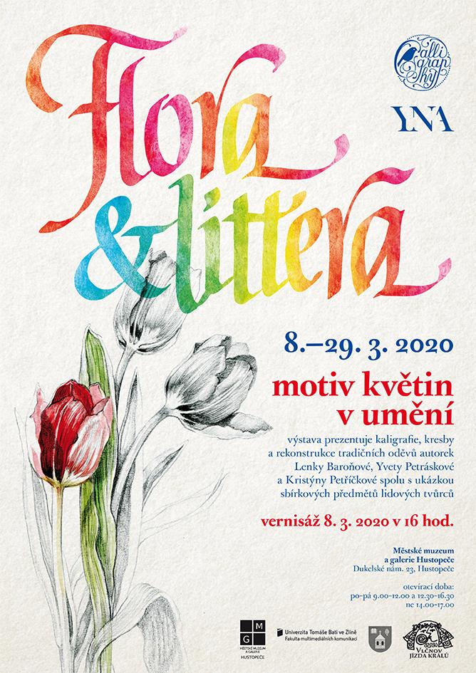 pozvanka_flora_littera