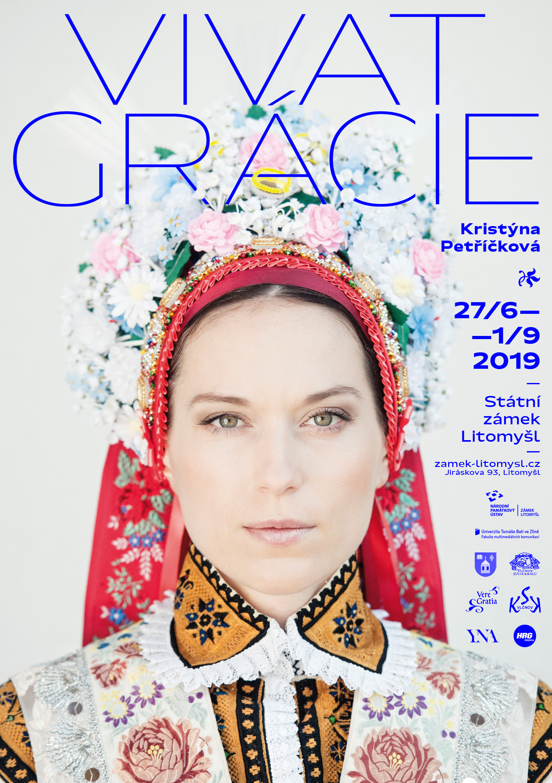 vivat_gracie_web